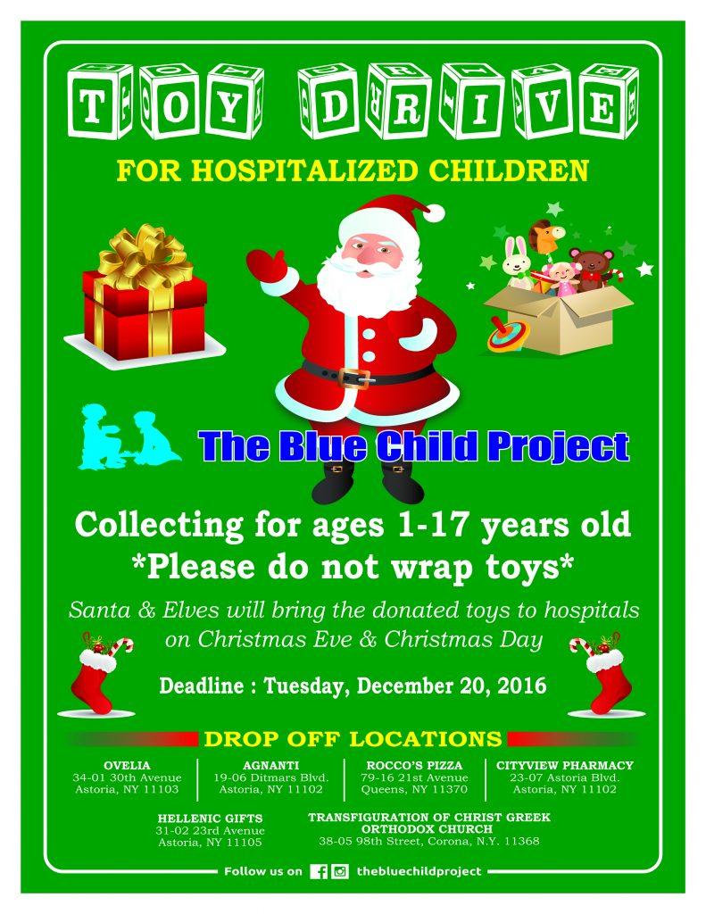 blue-child-foundation-01